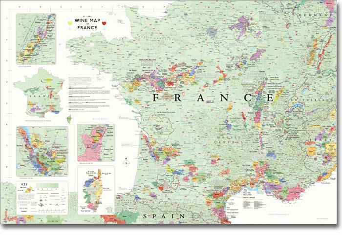 France-Wine-Map700.jpg