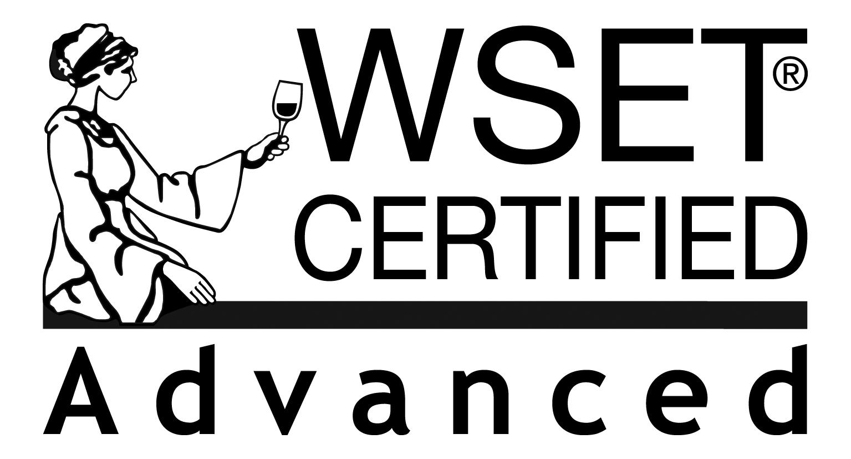 WSET_Certified logo copy.jpg