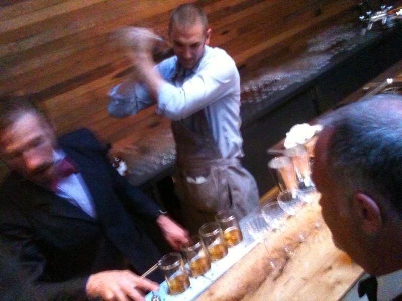 bar-agricole-shake.jpg