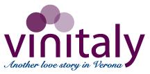 vinitaly website header.png