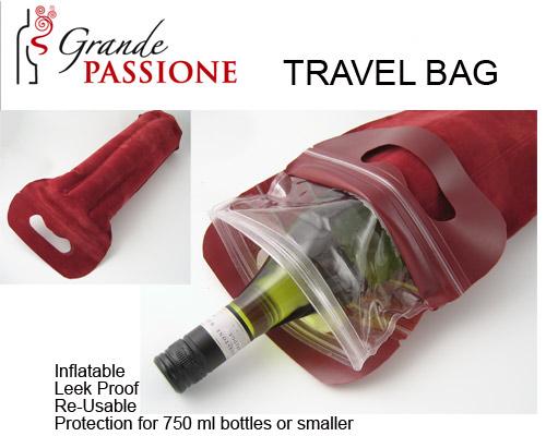 bag-ad.jpg