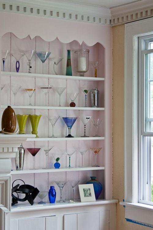 Cabinet-1