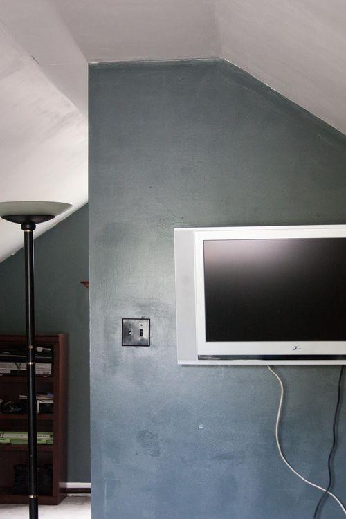 0911_Callums_Room4