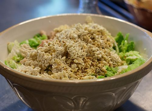 0711_salad1