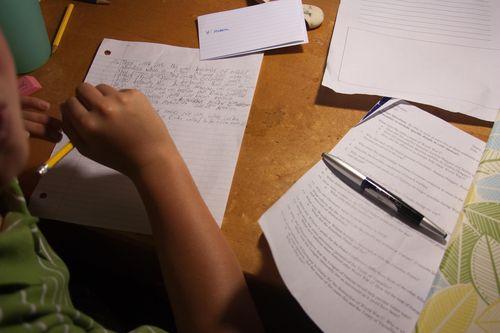 1011_homework5