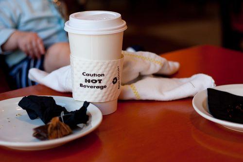 1011_coffee3