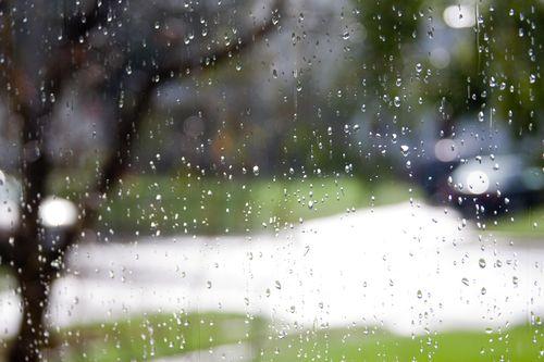 0911_rain2