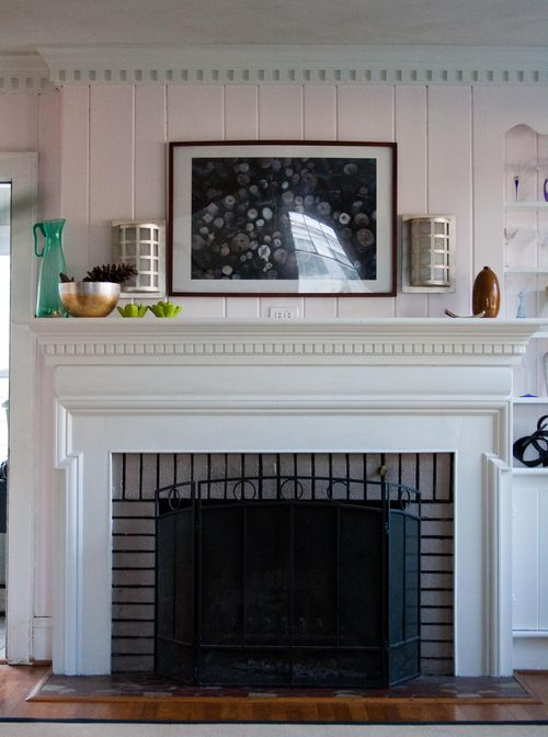 1111_fireplace1