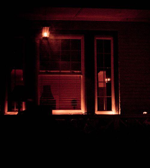 1011_Halloween15