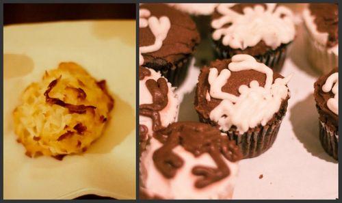 Macaroon_cupcake