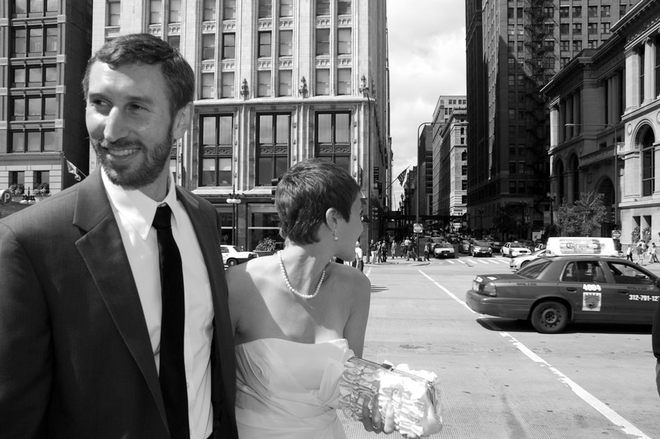 brandon_amanda_wedding_street
