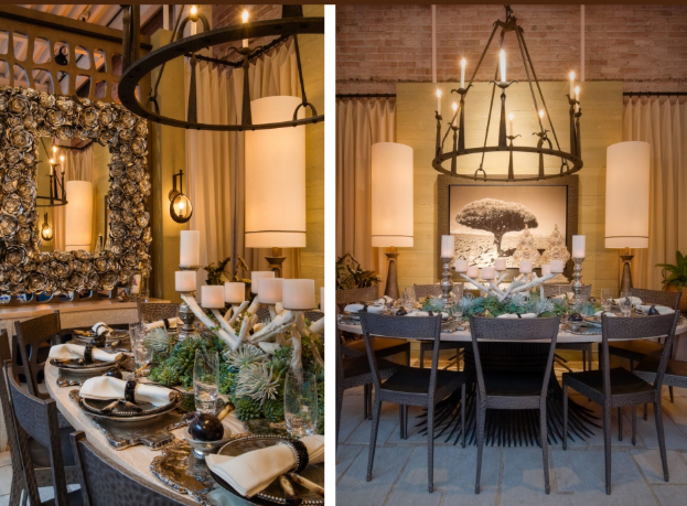 gallery for gt elegant rustic decor