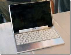 Asus-eee-tablet-7-300x232