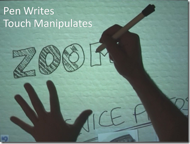 pen-writes-touch-manipulates