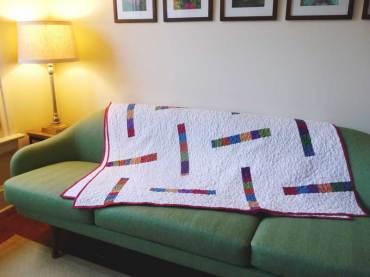 Deep-breath-on-sofa