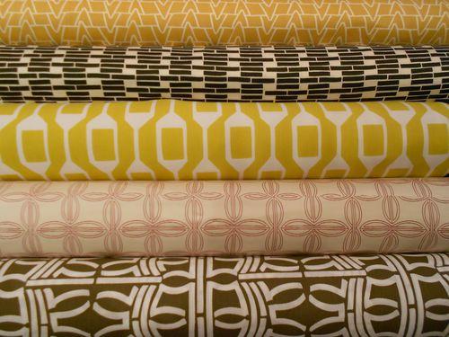 10.10.11 044 ten14 textiles