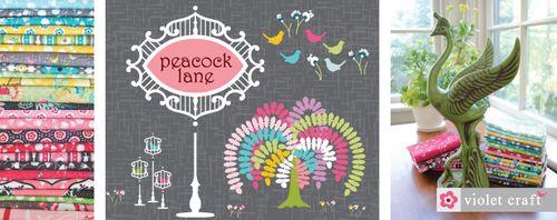 PeacockLane_bnr