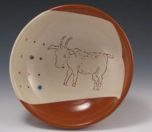 Goat_bowl_A