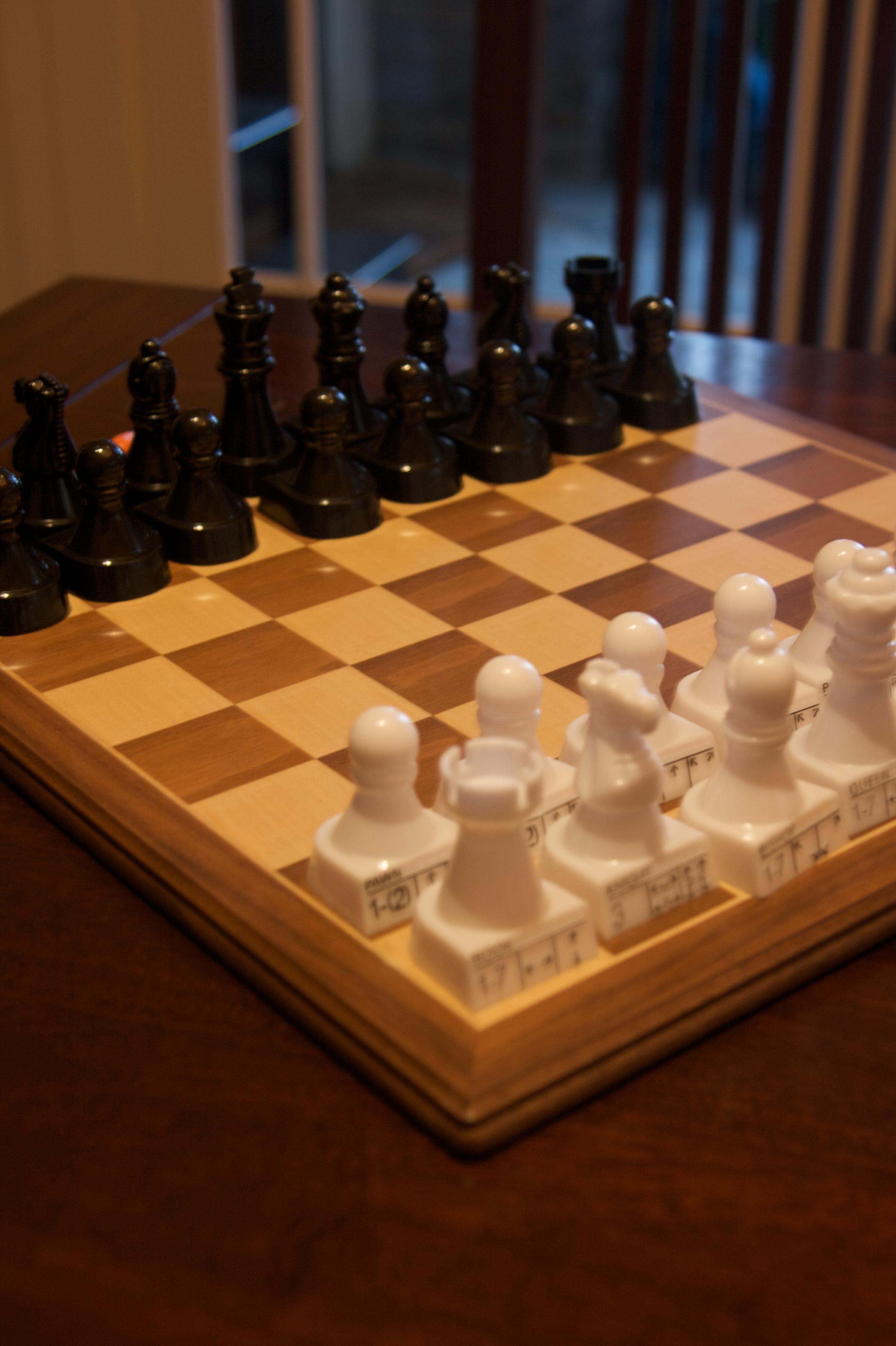 chess-21