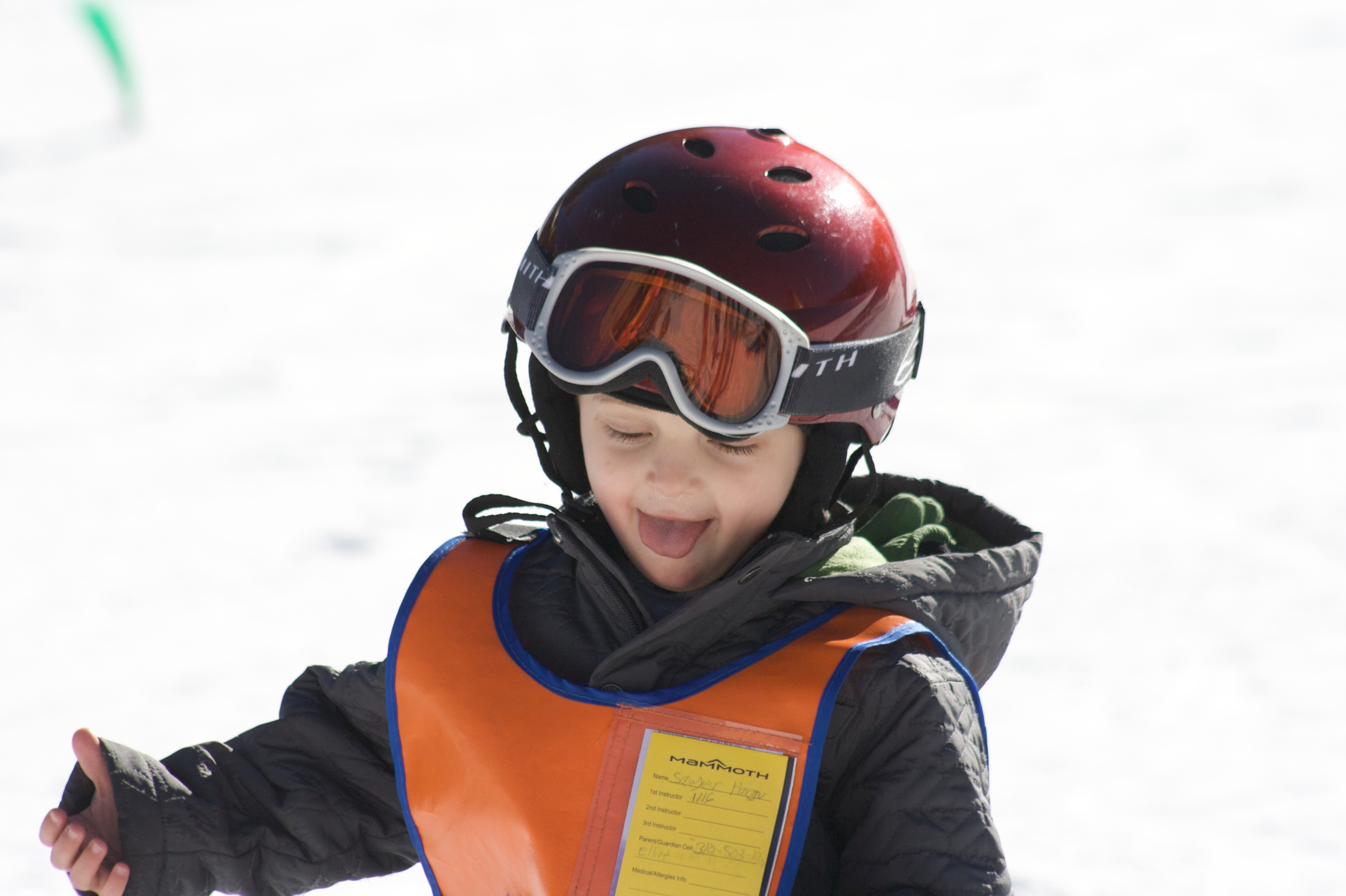 skischool-022