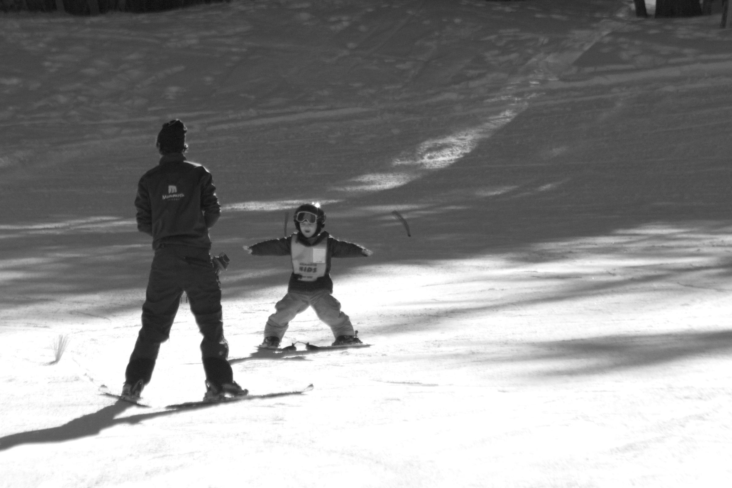 skischool-023