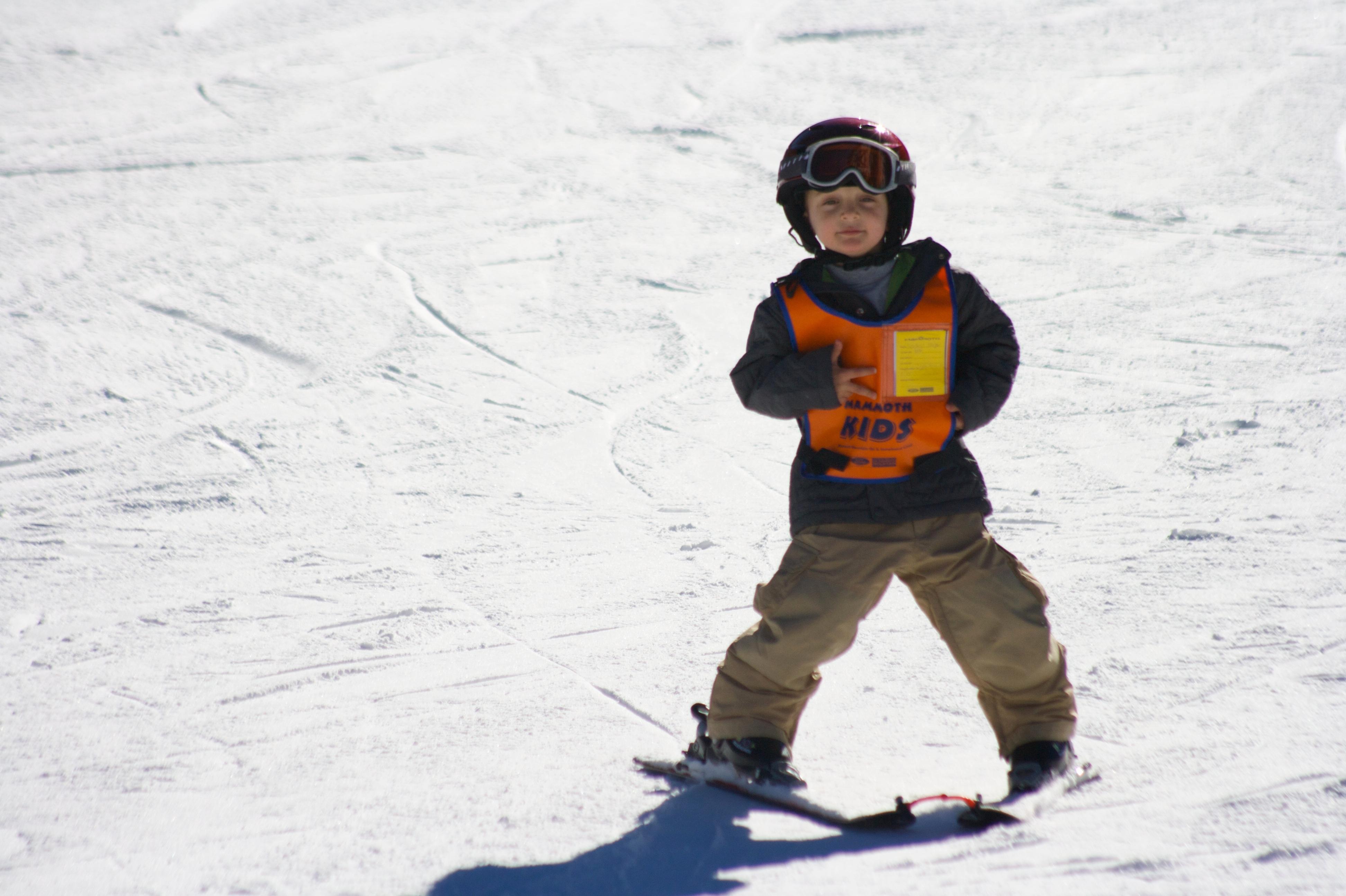 skischool-024