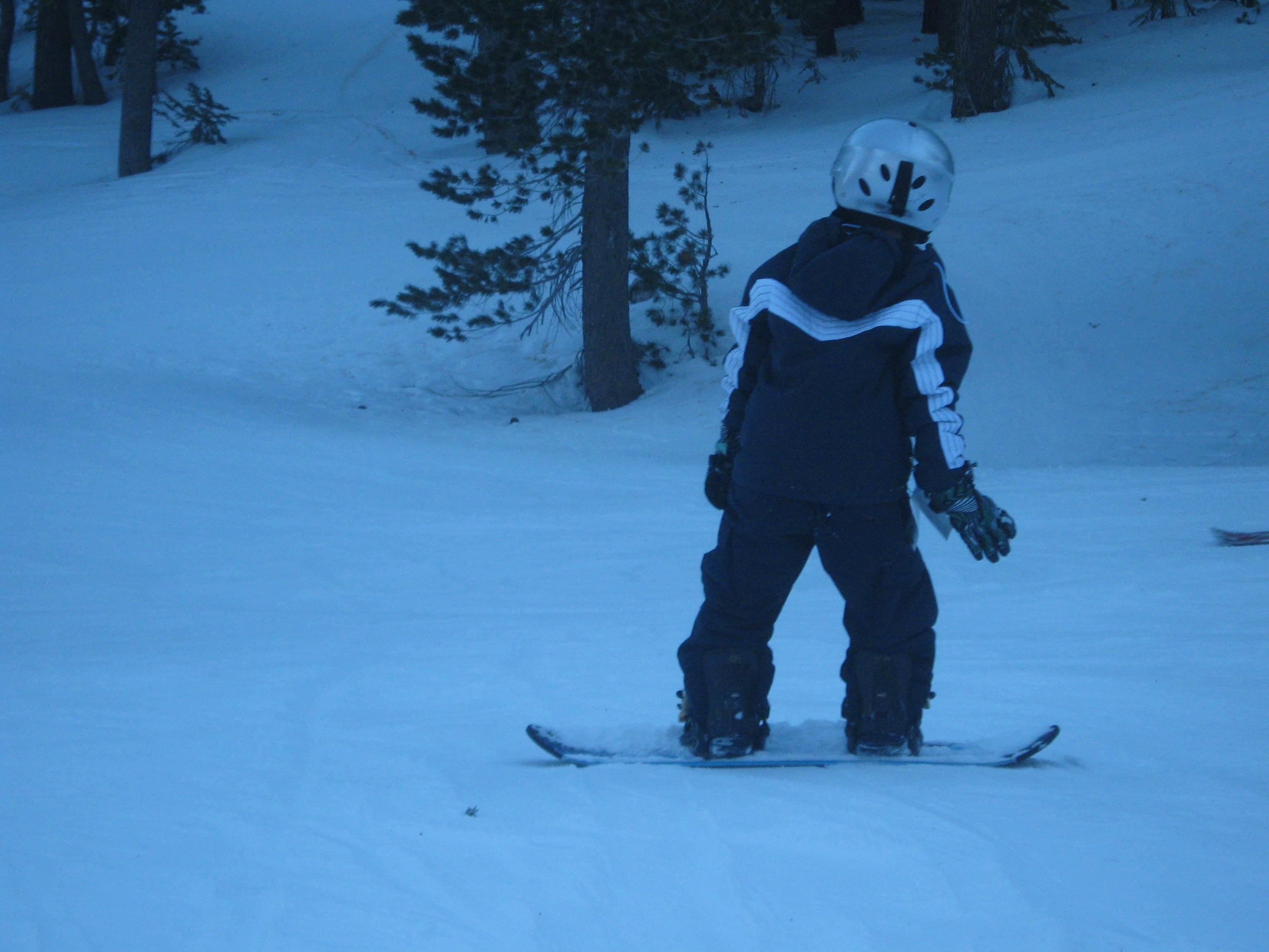 snowboard-026