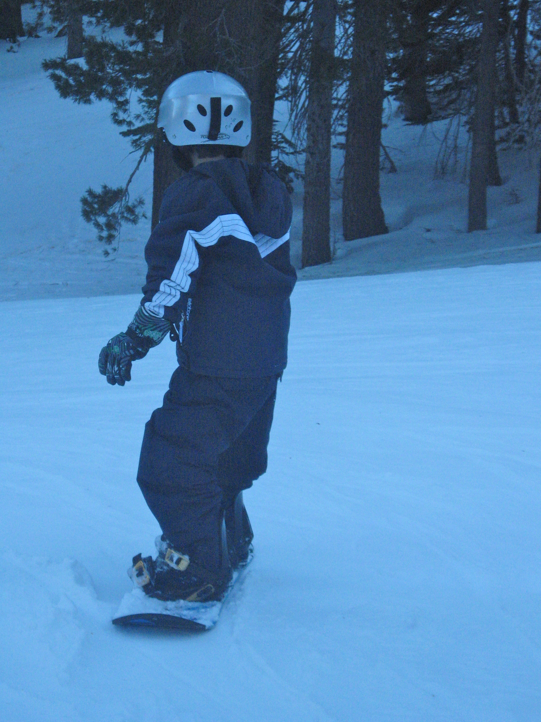 snowboard-027