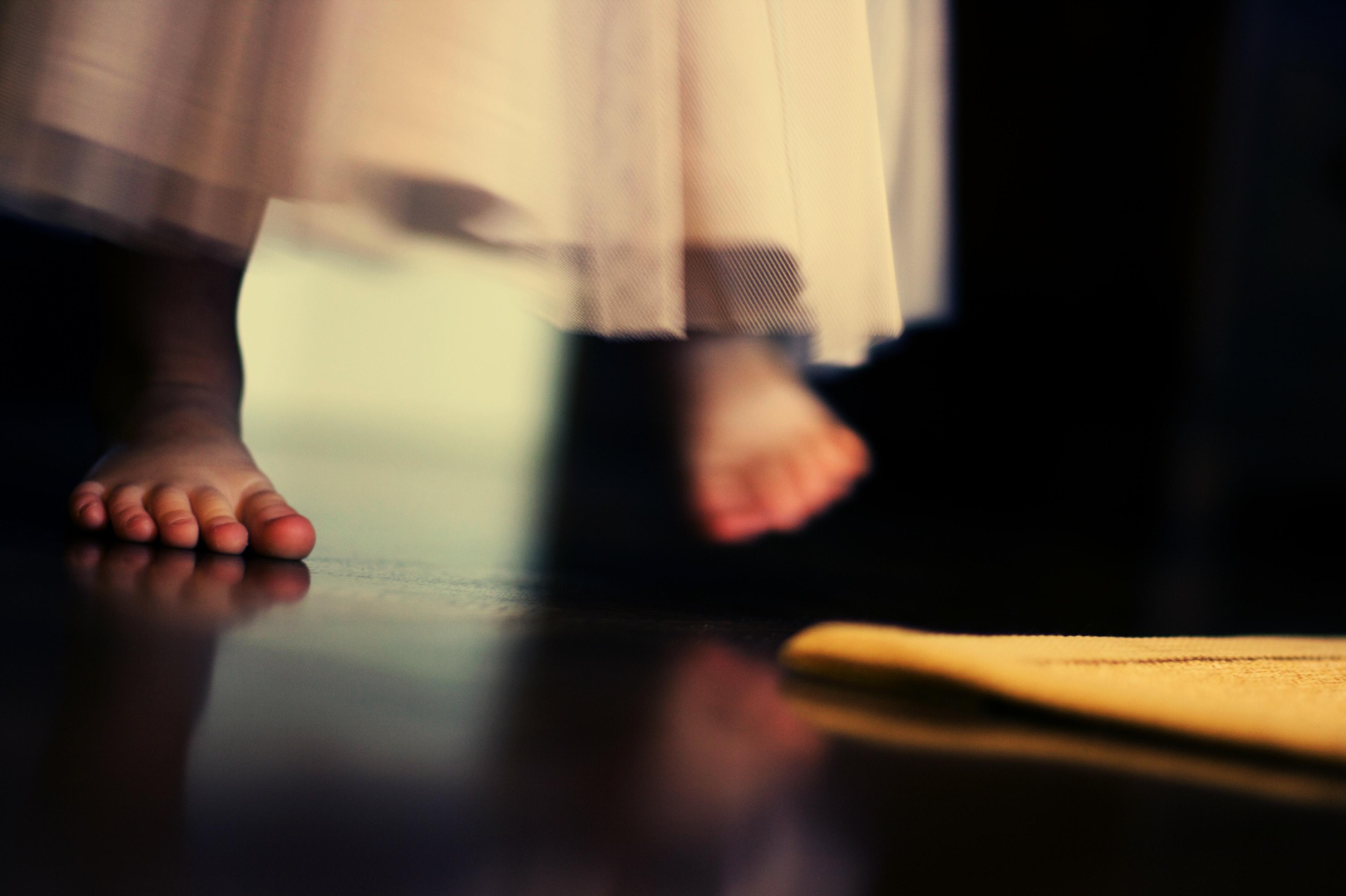 feet-713