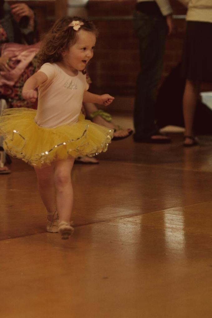 ballet  1680