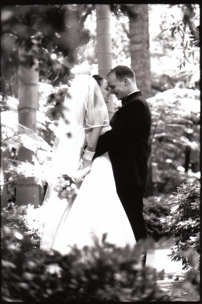 wedding-875