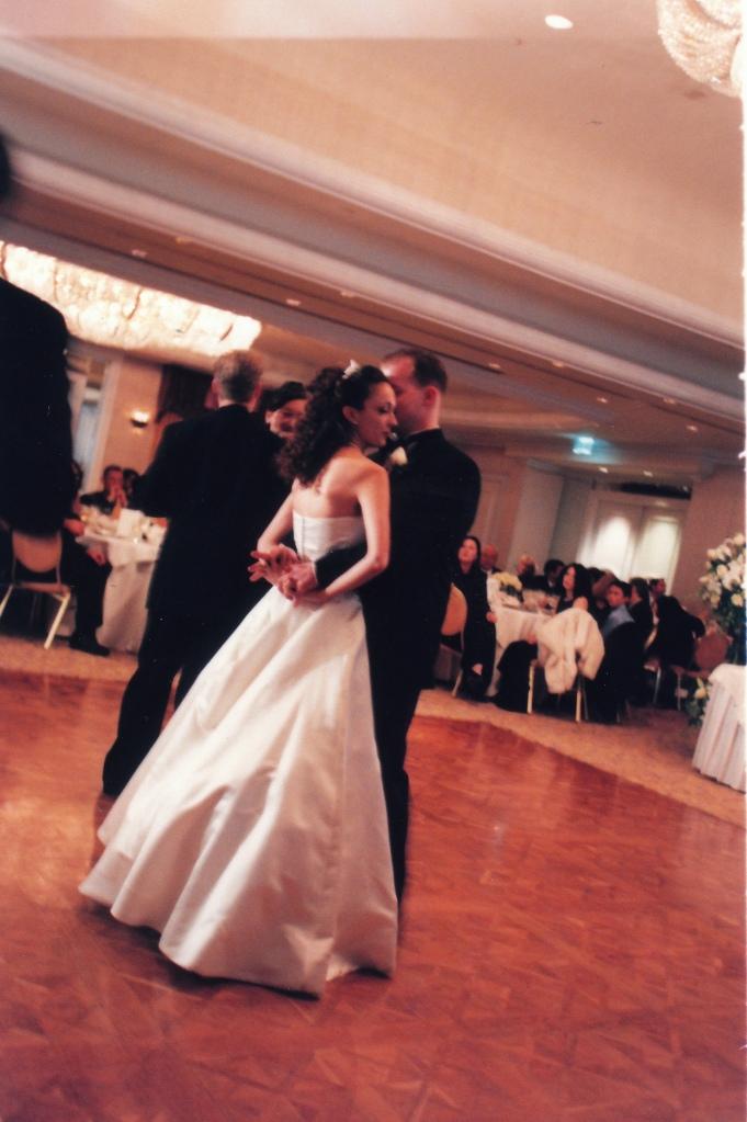 wedding-8761