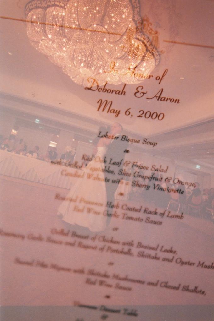 wedding-878