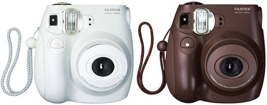 cheki-camera-fujifilm-japan