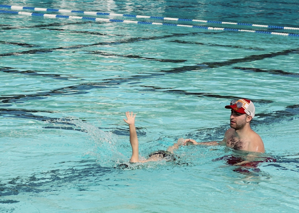 swim (2)