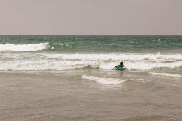 del mar 3