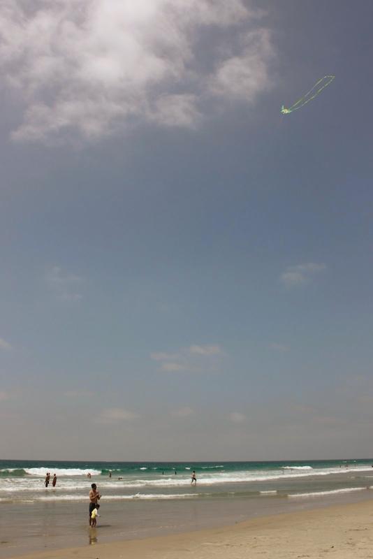 del mar 5