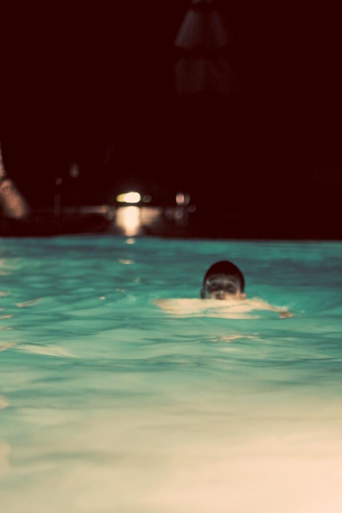 nightswim 3