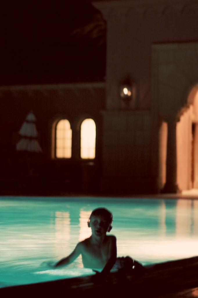 nightswim 5