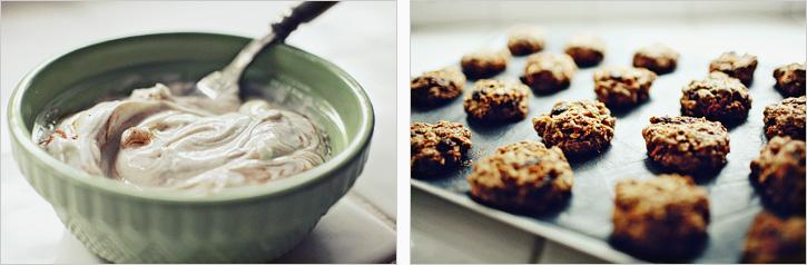 cccookies_04