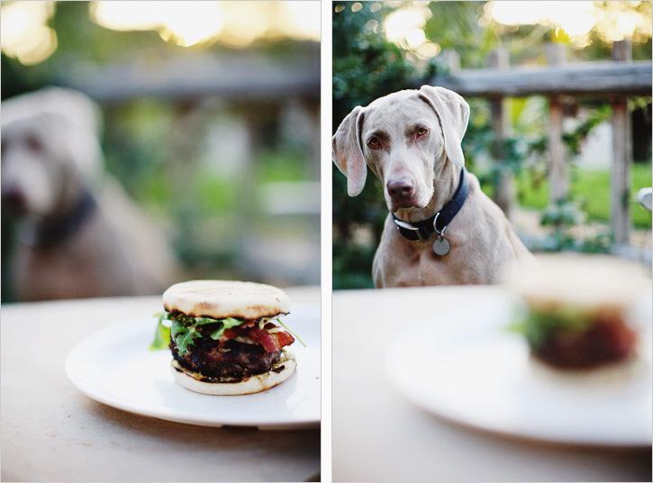 cheeseburger_03