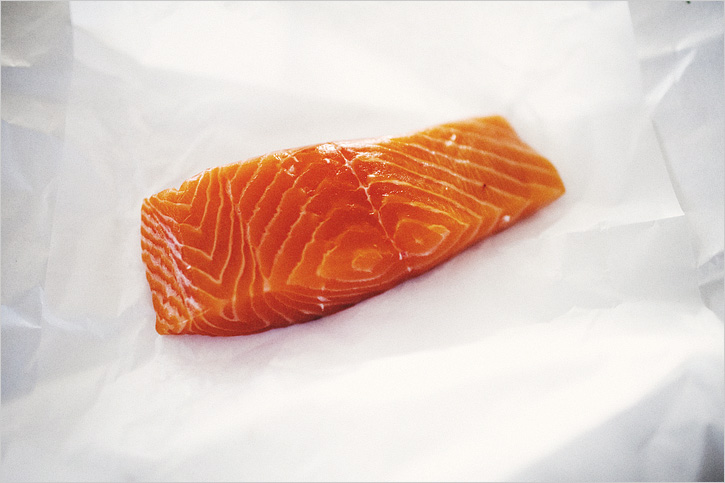 WALNUTSALMON_01