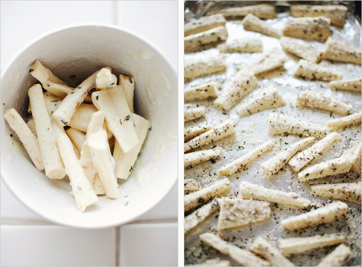 parsnips_03