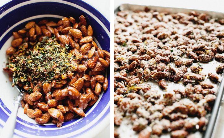 toasted almonds savory roasted almonds savory roasted almonds almonds ...