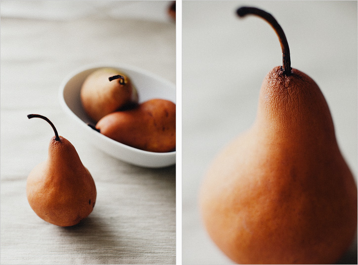 pear_0001