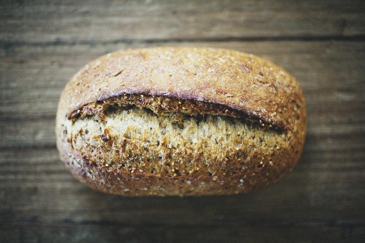 Zucchini-toasts-tartines-recipe-2.jpg