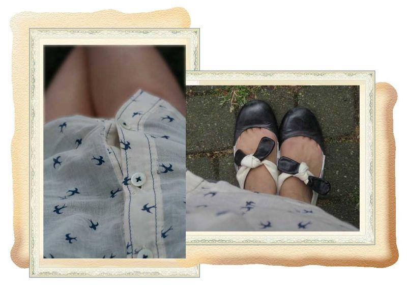 Bird-print-dress2
