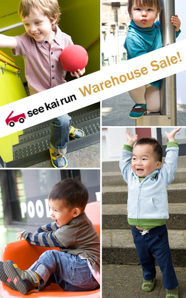 Warehouse_sale_banner