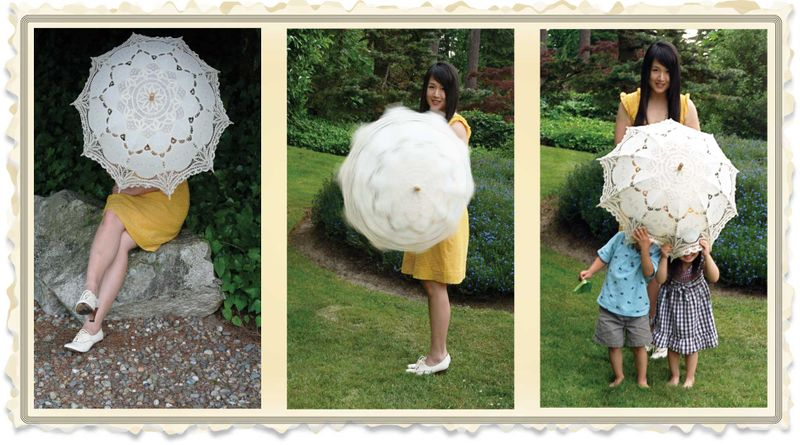 Modcloth-umbrella2
