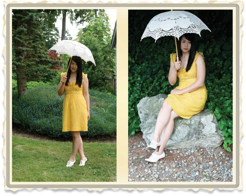 Modcloth-umbrella1